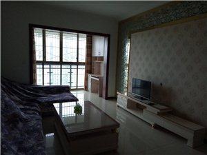 奥鑫锦城2室 2厅 1卫1100元/月