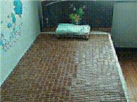处理部分家具,有需要的电话联系微信同行15335342872