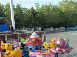 兒童游樂設施租賃