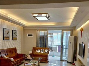 东城丽景3室2厅2卫2500元/月