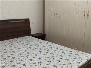 139合江国际新城2楼3室全齐82.8万