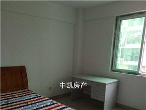 龙凤都城三期3室2厅2卫1300元/月