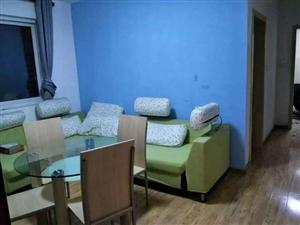 美罗家园绣苑500弄3室 1厅 1卫2500元/月