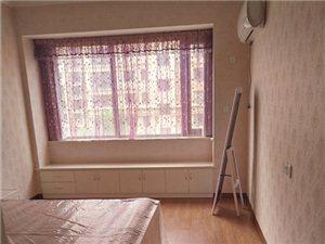 澜庭国际3室 2厅 1卫170万元