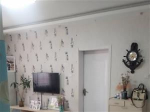 馨和家园2室 1厅 1卫1800元/月