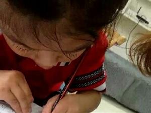 我想知道在潢川买房的人小孩上学到底该怎么上学,请各大网民看完我的心声,
