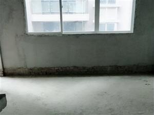嘉美新居3室 2厅 2卫46万元