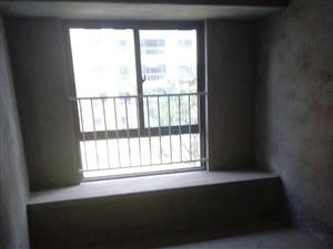美丽家园附近鸿翔小区四楼3室2厅1卫42万元