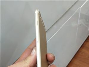 苹果6plus金色16g无拆无修。全网通。九成新  1000