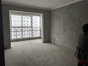 中华坊3室 1厅 1卫42万元