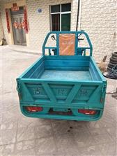 二手三轮车出售,有须要的要联系13684880286 洎阳北路530号水华维修部。