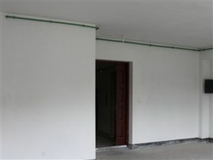 兰波星辰大厦1室 1厅 1卫17.8万元
