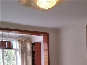 龙腾锦城3室 2厅 1卫71.2万元