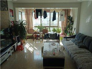 恒安佳苑2室 2厅 1卫98平米2楼精装有产权低价售