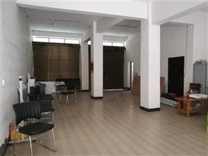 五中小区1室 0厅 1卫45万元