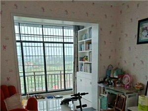 【华一地产】碧水华庭3室 2厅 2卫45万元