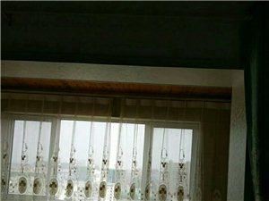 水木清�A3室2�d2�l2000元/月