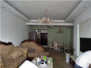 天成水岸欧韵(正信路)3室 2厅 2卫98万元