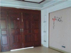 珠江花园3室 2厅 ,赠送超大阳台.性价比高.可按揭