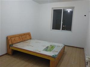 瑞景国际3室 1厅 1卫1500元/月