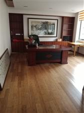 名桂首府办公楼220万元