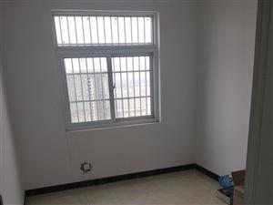 御龙山庄3室 2厅 1卫面议