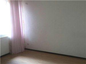 仁怀碧桂园3室 1厅 1卫2500元/月