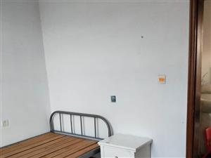 肖洼新村套房合租3室2厅1卫500元/月