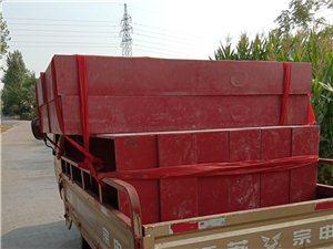 專業打墻搬家拉貨送貨裝卸車業務誠信