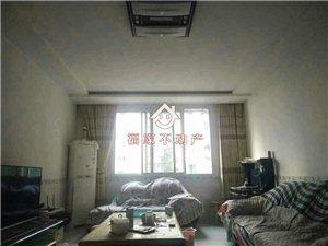 金城苑  黄金楼层  标准3室2厅1卫 精装好房