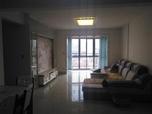 鸿星帝景湾旁边3室 2厅 2卫850元/月