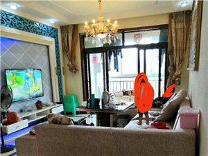 四季花城4室2厅2卫92万元