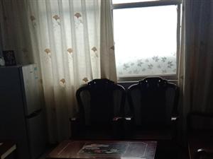 周庄新村5巷六楼3室1厅1卫834元/月