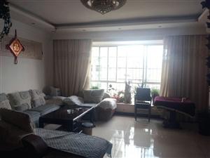 青华苑3室 2厅 2卫63.8万元