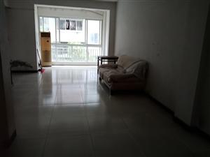 阳光小区2室2厅1卫29.8万元