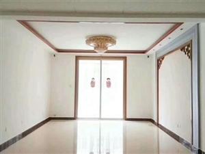 云门山花园东苑3室精装2楼带车库可按揭125万元