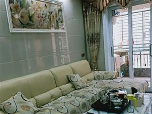 永隆国际城2室2厅1卫110万元