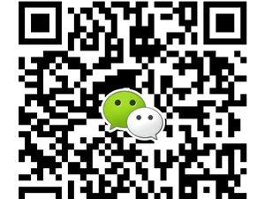 威尼斯人游戏网站首次大型公益纹绣活动,现场很火爆??????
