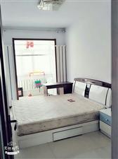 隆吉小区2室 1厅 1卫25.2万元