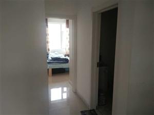 绿色家园小区2室 1厅 1卫800元/月