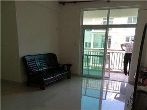 京博雅苑两房一厅、月需1300元拎包入住!