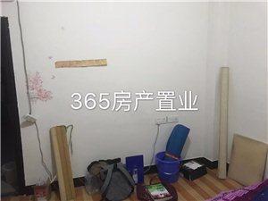 三中附近1室1厅1卫231元/月