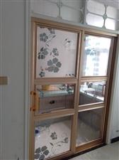 清华苑3室137平米简装新房71万元