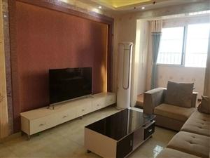 巴塞罗那2室 2厅 1卫57.8万元