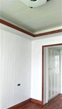 集成墙板护墙板,厂家直销,28元每平方起,有意者电话联系,17638231485