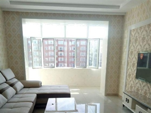 新电业小区2室 1厅 1卫29万元