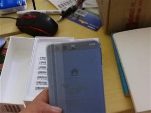 华为 P10plus  6+64g   麒麟960处理器,全新 忍痛出售