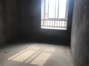 巴塞罗那2室 2厅 1卫58.8万元