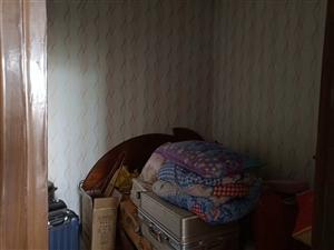 文化广场3室 2厅 1卫31.8万元