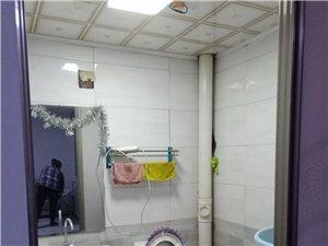 专业保洁清洗  打扫卫生